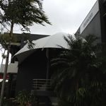 Cairns Awnings